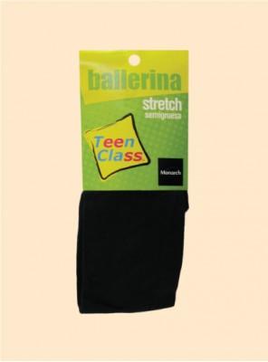 Ballerina Stretch Semigruesa