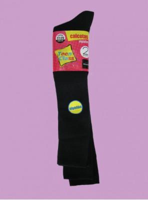 Calcetas Algodón Bipack