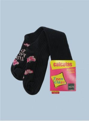 Calcetas Algodón Diseño
