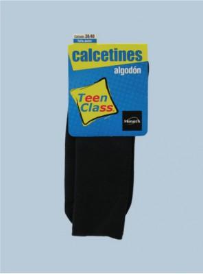 Calcetines Algodón